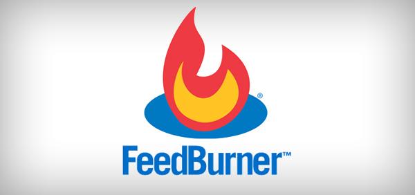 feedburner-image