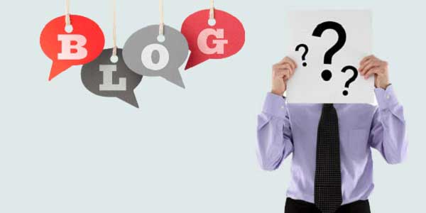 what-is-blog