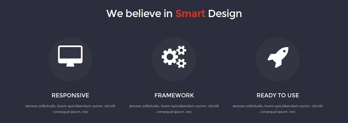 طراحی و کدنویسی قالب