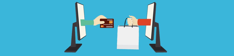 5 راه برای افزایش فروش