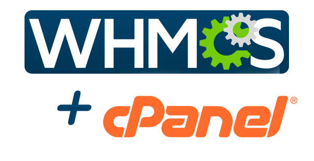 whmcs نسخه 7.4.2 منتشر شد