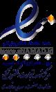 نمادهای اعتماد وهاب آنلاین