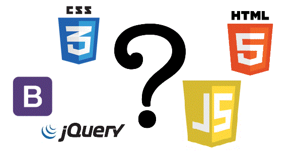 What-is-Bootstrap-CSS3-HTML5-jQuery-and-JavaScript