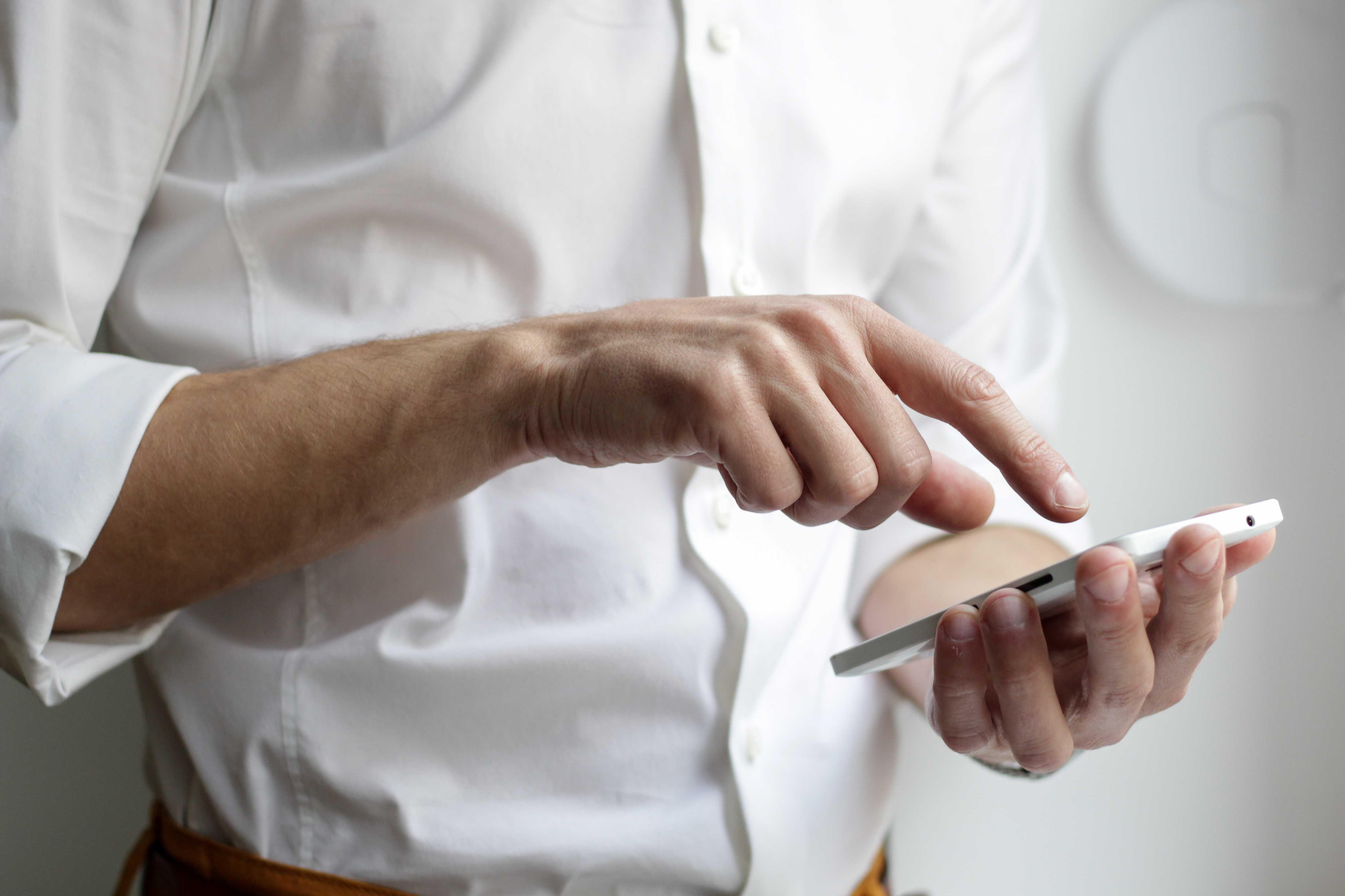 چگونه بهترین زمان ارسال ایمیل به کاربرانمان را بدست بیاوریم