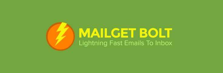 معرفی 10 ارائه دهنده رایگان SMTP