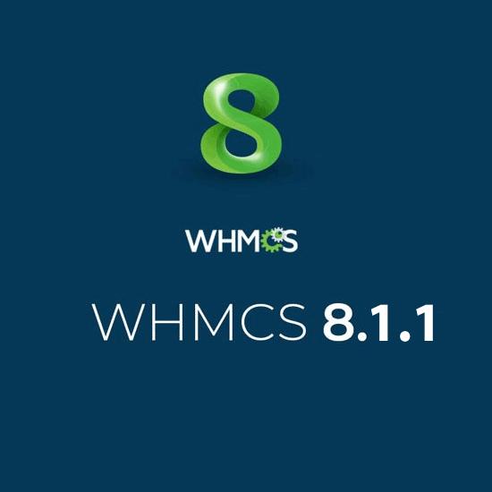 دانلود whmcs نسخه 8.1.1 فارسی